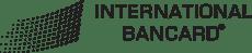 Black_International_bancard_9.15.15.png