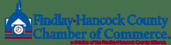 Chamber_Logo_Transparent