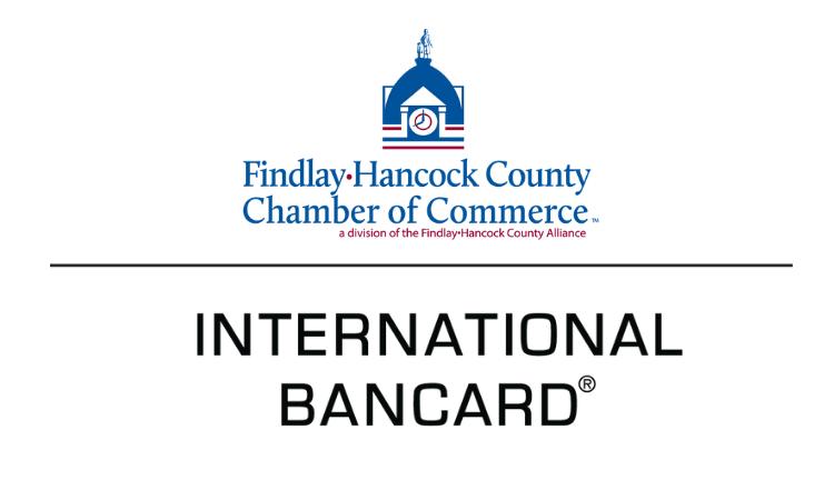 Findlay IB Stacked Logos (2)