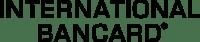 IB_logo_2019