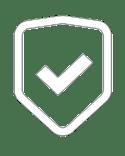 Icon_shield_integrity-8