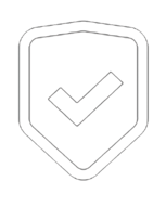 Icon_shield_integrity-8