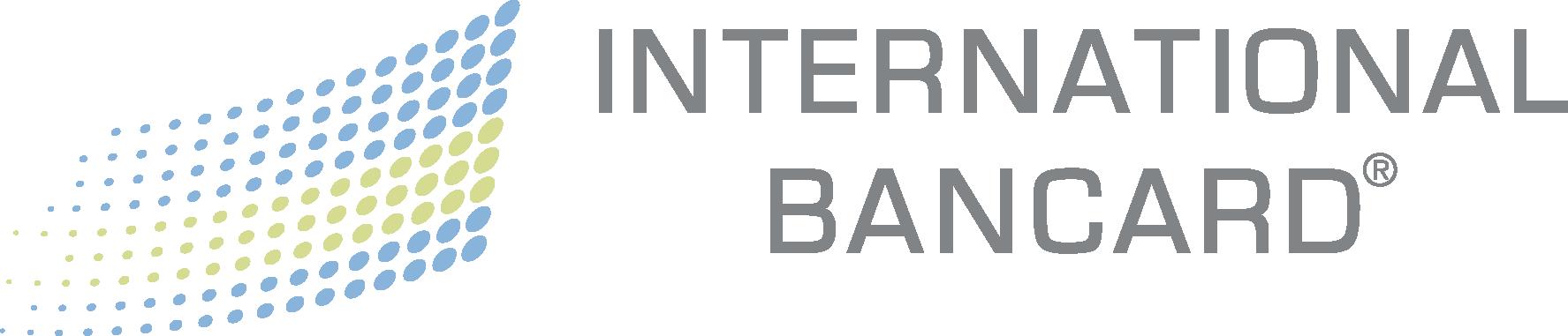 International_bancard_8.4.15.png