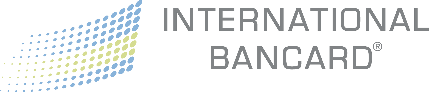International_bancard_8.4.15.png