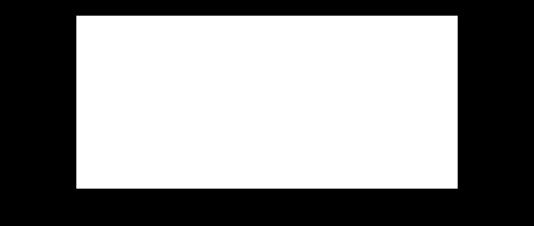 Trust_handshake-7